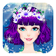 Mermaid Dress Up Show-Fun Makeover Girly Games (game)