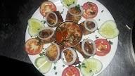 New Shanthi Sagar photo 5