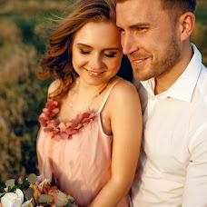 Wedding photographer Sergey Moshenko (sergeymoshenko). Photo of 08.06.2017