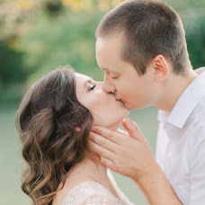 Wedding photographer Anastasiya Rodionova (Melamory). Photo of 07.12.2018