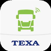 TEXA eTRUCK icon