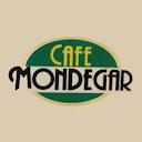 Cafe Mondegar, Colaba, Mumbai logo