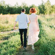 Wedding photographer Daniil Semenov (semenov). Photo of 30.08.2018