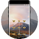 Download Lock  themes for google pixel2 wallpaper For PC Windows and Mac 1.0.2