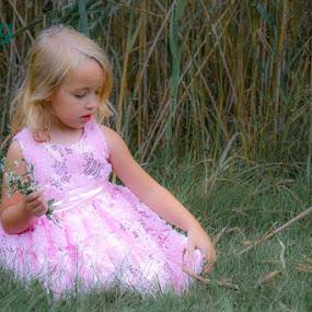 by Patti Cooper - Babies & Children Child Portraits (  )