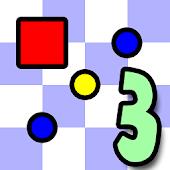World's Hardest Game 3