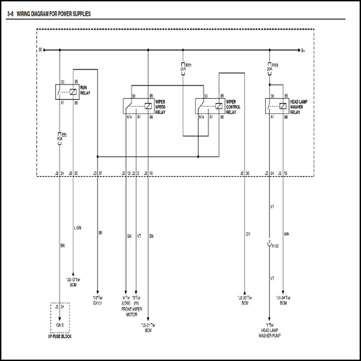 automotive wiring diagram - android apps on google play,