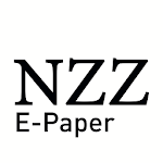 NZZ E-Paper 4.0.13