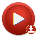 Play Tube Player - Video Tube Player 2.0.7