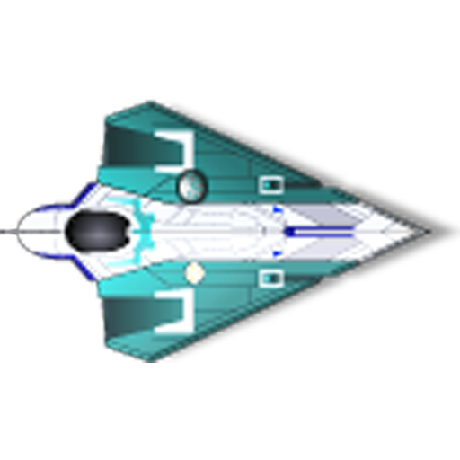 Space Shooter (game)