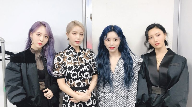 mamamoo-on-idol-radio