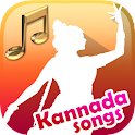 kannada songs free icon