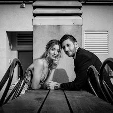 Wedding photographer Joaquin Macias (joaquinmacias88). Photo of 15.08.2019