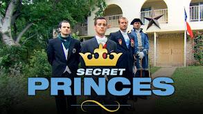 Secret Princes thumbnail