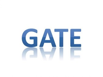 Virtual Calculator For GATE 2019