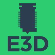 E3D HotEnd Comparison Guide