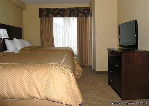 La Quinta Inn & Suites Ormond Beach/Daytona Beach
