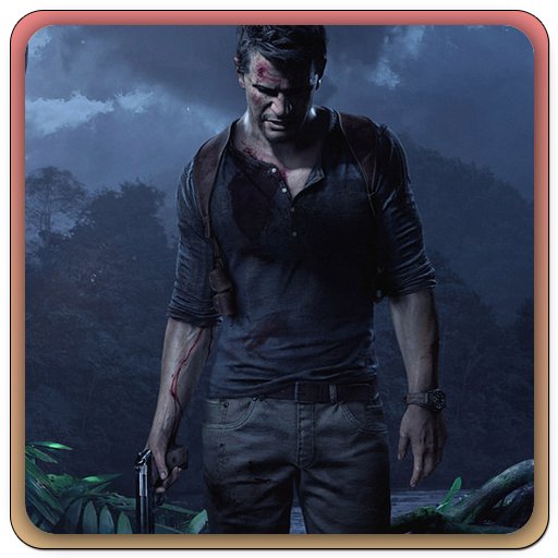 Uncharted 4 guide