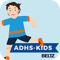 ADHS-Kids icon