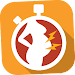 Contraction Timer (Labor) icon