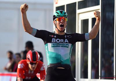 De Binckbank Tour start met een vlakke etappe richting Ardooie