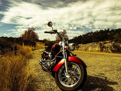 The Dangers Surrounding Motorbike Ownership And How To Protect Yourself