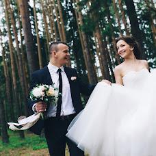 Wedding photographer Aleksey Vasilev (airyphoto). Photo of 27.03.2018