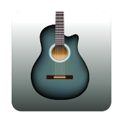 guitar pal Guitar Tuner&Chords