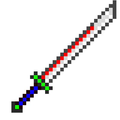 This_is_a_powerfull_katana_that_crafted_with_Iron,diamond,redstone,lapis_lazuli,and_emerald