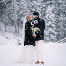 Wedding photographer Pavel Silinenko (PavelButsman). Photo of 05.03.2018