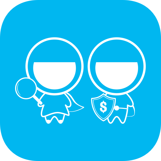 Tiki.vn - Shopping Happiness file APK for Gaming PC/PS3/PS4 Smart TV
