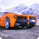 Extreme Car Drifting & Driving School for PC-Windows 7,8,10 and Mac