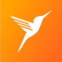 Lalamove Asia - 24/7 On-Demand Delivery App icon