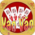 Chắn Vạn Văn - Đánh Chắn Online - VIP Club file APK for Gaming PC/PS3/PS4 Smart TV