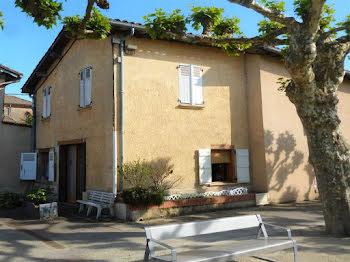 maison à Albias (82)