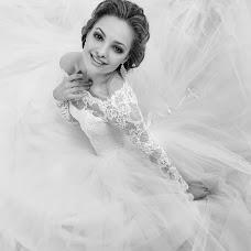 Wedding photographer Yuriy Sokolyuk (yuriYSokoliuk). Photo of 27.03.2014