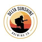 Delta Sunshine Tollbooth