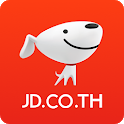 JD CENTRAL - Online Shopping icon