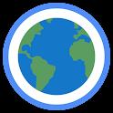 Universal Dictionary Offline icon
