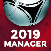 Football Management Ultra 2019 - Manager Game‏