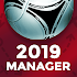 Football Management Ultra 2019 - Manager Game