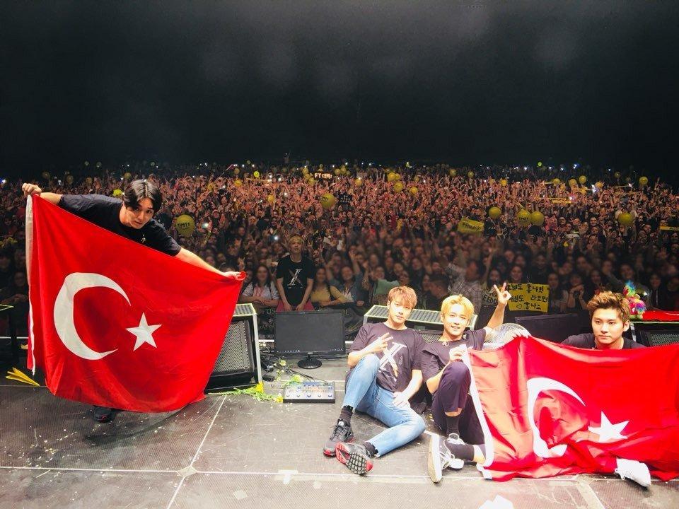 turkeykpop_1