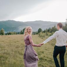 Wedding photographer Taras Dzoba (tarasdzyoba). Photo of 20.07.2016