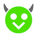 Happymod Happy Apps -  Tips & Guide for Happy Mod icon