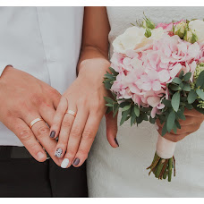 Wedding photographer Maks Shurkov (maxshurkov). Photo of 25.08.2015