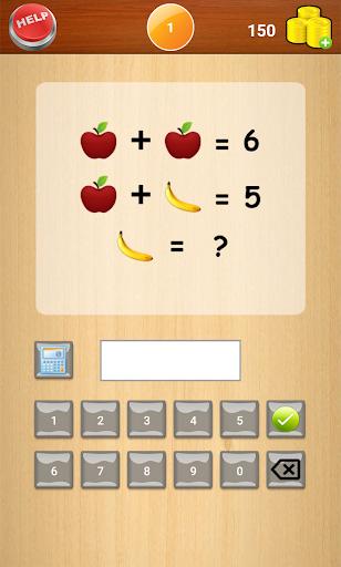 Mathematics screenshots 2