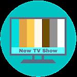 Terrarium TV App for Android Info 1.8
