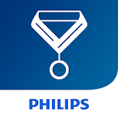Philips Events