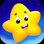 KidloLand - Giochi per bambini & canzoni icon