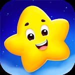 KidloLand- Nursery Rhymes, Kids Games, Baby Songs 12.0